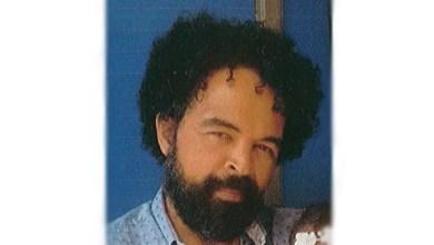 Photo of Un homme de 41 ans originaire de Ducos porté disparu depuis 3 jours