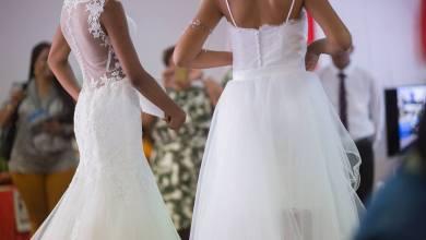 """Photo of Salon du mariage : un week-end pour dire """"OUI"""""""