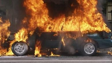 Photo of Bruits de motos : il demande du calme, fonce sur les jeunes avec son véhicule et se fait tabasser
