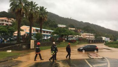 Photo of Toutes les écoles de la ville du Robert fermées, ce mardi