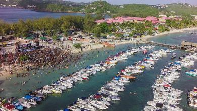 Photo of Un retour de la Mercury Beach en Martinique qui fait débat