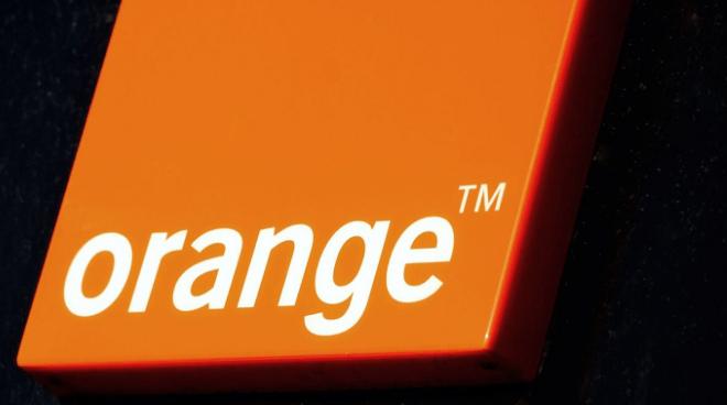 Photo of Emploi : plusieurs offres en alternance proposées par Orange Caraïbe