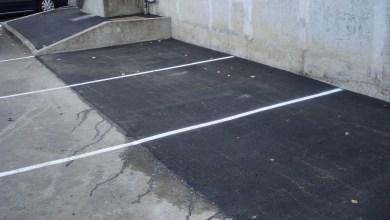Photo of Guadeloupe : deux automobilistes se tirent dessus pour une place de parking