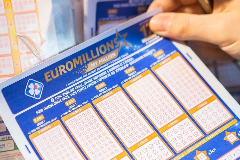 My Million : il gagne en l'espace de 18 mois deux fois 1 million d'euros
