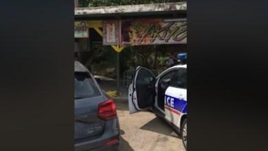 Photo of Guadeloupe : les locaux d'Akiyo vandalisés. Des instruments et de l'argent volés