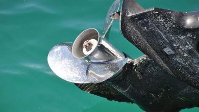 Photo of Un homme qui faisait de la bouée tractée tué par l'hélice d'un bateau