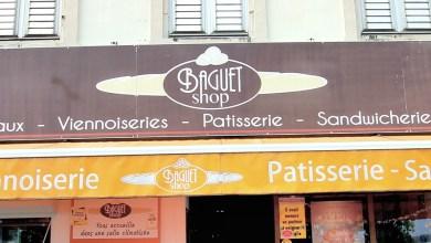 Photo of Emploi : Baguet Shop recrute actuellement des vendeurs (H/F)
