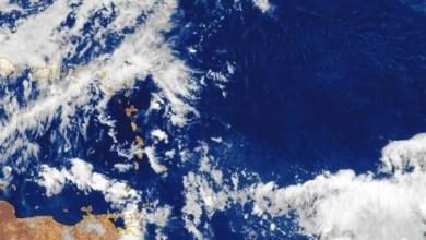 Photo of La saison cyclonique 2018 sur le bassin atlantique s'achève, ce vendredi