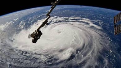 Photo of Ouragan Florence : évacuation en masse et état d'urgence aux Etats-Unis