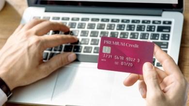 Photo of Achats en ligne : bientôt une taxe de 1 euro sur chaque colis livré à domicile ?