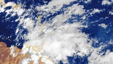 Photo of Encore de la pluie attendue la nuit prochaine en Martinique