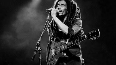 Photo of Hommage : le chanteur jamaïcain Bob Marley aurait eu 75 ans ce jeudi 6 février 2020