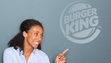 Photo of Burger King recherche des équipiers polyvalents pour son restaurant de l'aéroport en Martinique
