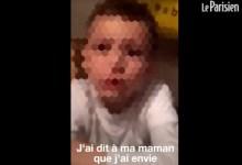 Photo de «J'ai envie de rejoindre le Bon Dieu et de mourir» déclare un enfant de 7 ans harcelé à l'école