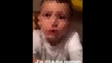 """Photo of """"J'ai envie de rejoindre le Bon Dieu et de mourir"""" déclare un enfant de 7 ans harcelé à l'école"""