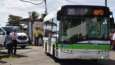 Photo of Toujours aucun bus et TCSP sur le réseau Mozaïk. La galère pour les usagers