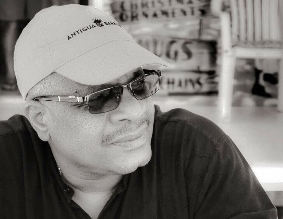 Nécrologie : le chanteur Jean Philippe Marthély perd sa maman