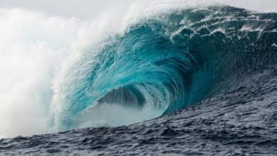 Photo of Un nouveau tsunami en Indonésie fait au moins 222 morts et des centaines de blessés
