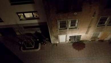 Photo of Une fusillade à Strasbourg fait un mort et 6 blessés. Le tireur en fuite