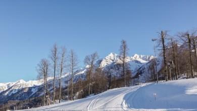 Photo of Haute-Savoie : un enfant de 11 ans en voyage scolaire meurt d'une rupture d'anévrisme