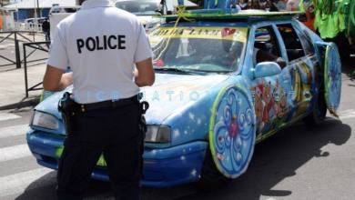 """Photo of Nuisances sonores """"bwadjacks"""" : attention amendes et confiscation du véhicule prévue"""