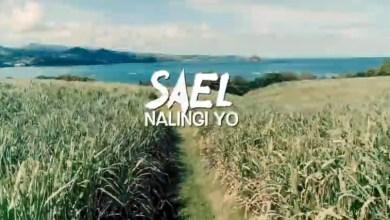 """Photo of Découvrez le tout nouveau clip de Saël """"Nalingi Yo"""""""