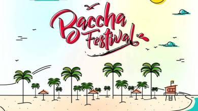 Photo of Les dates du Baccha Festival 2019 au Vauclin dévoilées