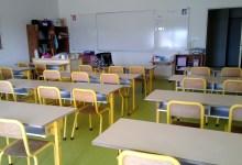 Photo de Coronavirus : les écoles fermées jusqu'en 2021 au Kenya suite à la recrudescence des cas