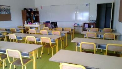 Photo of Une pétition mise en ligne pour demander la reprise des cours en Martinique