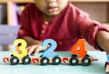 Photo de Un petit garçon de trois ans s'échappe d'une crèche à Nice. Ses parents portent plainte