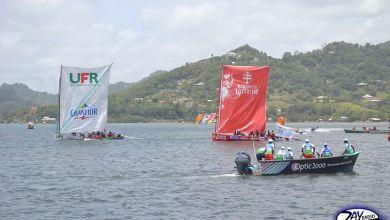 Photo of #TDY2019 : Brasserie-Lorraine/SARA Energies Nouvelles remporte la 1ère étape à Trinité