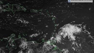 Photo of Le temps va se dégrader ce vendredi après-midi à l'arrivée d'une onde tropicale