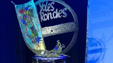 Photo of TDY2019 : le magnifique trophée que va recevoir le grand vainqueur du tour des yoles (VIDÉO)