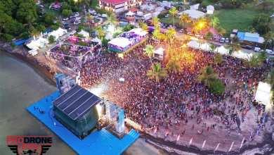 Photo of Les dates du prochain Baccha Festival ont été dévoilées
