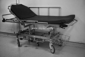 Loiret : une infirmière libérale tuée pendant sa tournée par des cambrioleurs