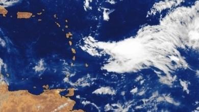 Photo of Une onde tropicale peu active devrait intéresser la Martinique dans les prochaines heures