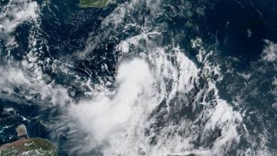 Photo of Karen : Porto-Rico et les îles Vierges américaines et britanniques en alerte pour tempête tropicale