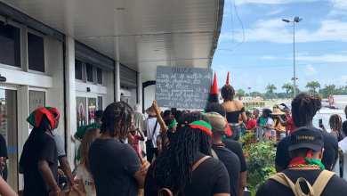 Photo of Un nouvel appel au boycott d'un hypermarché lancé pour ce samedi