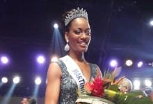 Photo de Miss France 2020 : Ambre Bozza ne fait pas partie des 15 finalistes du concours