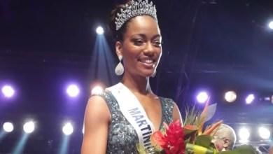Photo of Miss France 2020 : Ambre Bozza ne fait pas partie des 15 finalistes du concours
