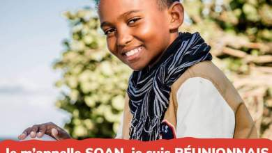 Photo of Soan jeune Réunionnais de 12 ans remporte The Voice Kids 2019 (VIDÉOS)