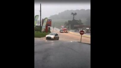Photo of La zone du Bac et le bourg de Trinité touchés par les eaux (VIDÉOS)