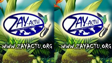 Photo of Communiquer sur ZayActu.org, c'est l'assurance d'être vu