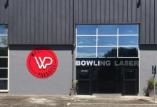 Photo of West Paradise : le bowling de Martinique ouvre officiellement ses portes au Lamentin