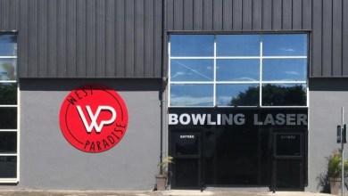 Photo of West Paradise : le bowling de Martinique ouvre officiellement ses portes au Lamentin
