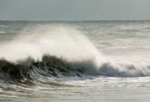 Photo of La vigilance jaune pour mer dangereuse à la côte de nouveau déclenchée pour la Martinique