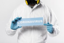 Photo of Coronavirus : c'est l'hécatombe en Espagne avec 832 décès en 24H