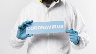 Photo of Coronavirus : la Dominique enregistre son second cas du covid-19
