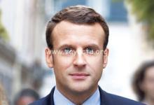 Photo de Covid-19 : de nouvelles mesures annoncées par Emmanuel Macron, ce mercredi pour faire face au coronavirus