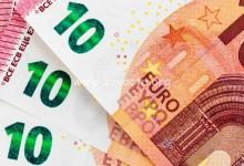 Photo de De faux billets de 10 euros en circulation dans le nord de la Martinique depuis plusieurs jours